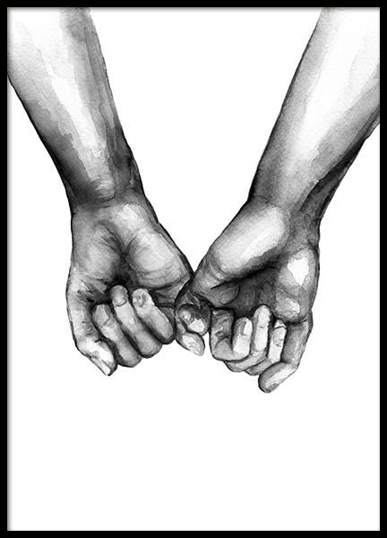 Poster Schwarz Weiß Schwarz Weiß Bilder Online Bestellen