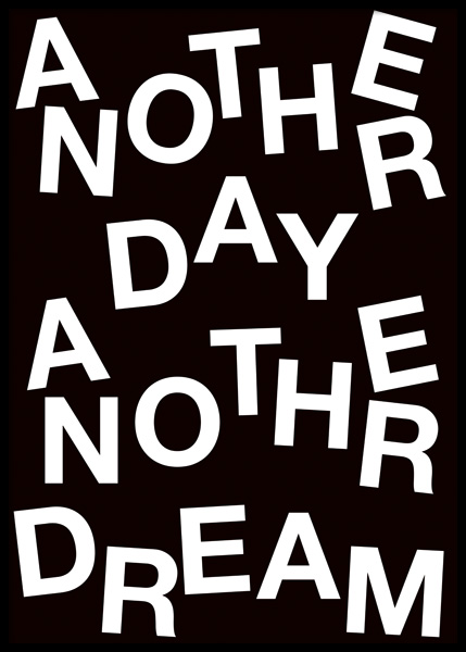 Another Day Poster