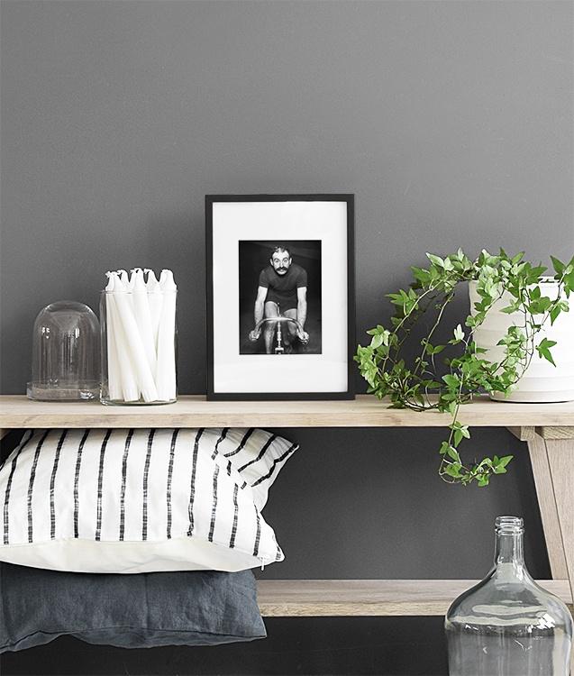 poster mit vintage motiven schwarz wei fotografie vom anfang des 20 jahrhunderts. Black Bedroom Furniture Sets. Home Design Ideas