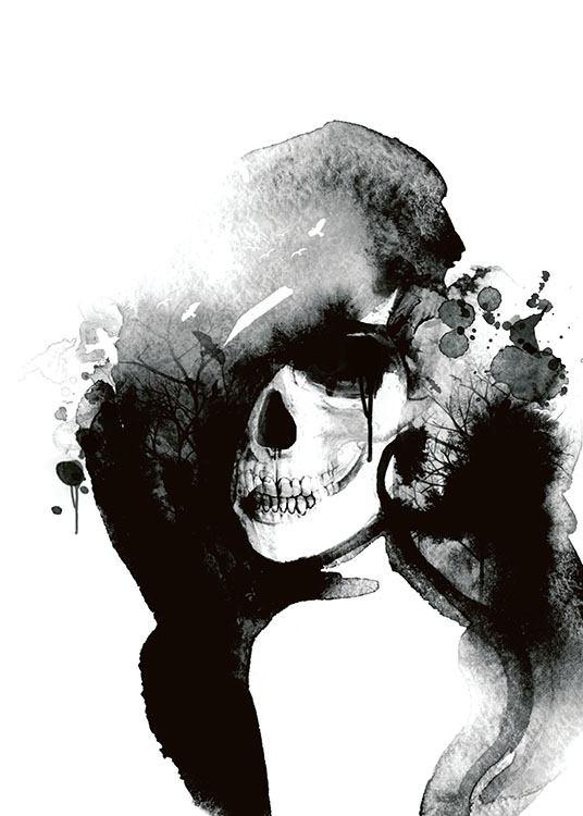 Schwarz Weiß Bilder Schauspieler