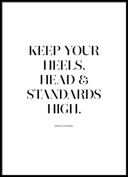 coco chanel quotes.html