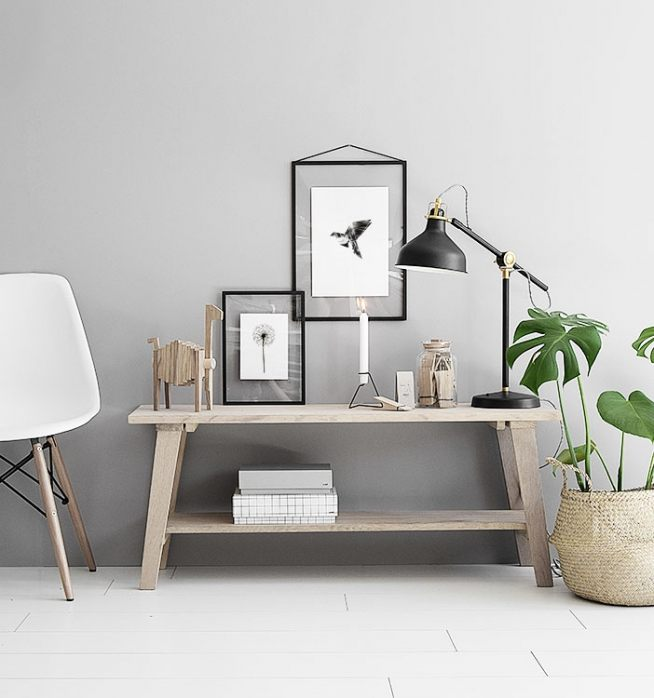 moebe rahmen a4 alu. Black Bedroom Furniture Sets. Home Design Ideas