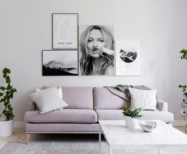 poster drucke und plakate online. Black Bedroom Furniture Sets. Home Design Ideas